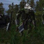 Скриншот Warhammer Online (2004) – Изображение 66