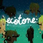 Скриншот Ecotone – Изображение 4