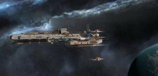 Endless Space 2. Трейлер об особенностях проекта