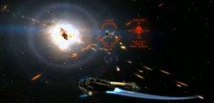 Starpoint Gemini 2. Видео #3