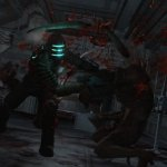 Скриншот Dead Space (2008) – Изображение 58