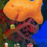 Скриншот Goldfish Gulp