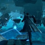 Скриншот DmC: Vergil's Downfall