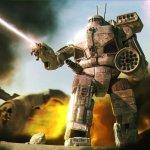 Скриншот Solaris Assault Tech – Изображение 2