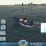 Скриншот Sail Simulator 2010 – Изображение 2
