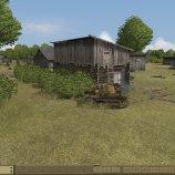 Скриншот Вторая мировая. Издание второе