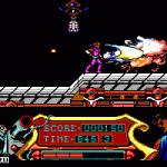 Скриншот Strider – Изображение 8