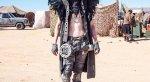 Wasteland: целый фестиваль косплея по «Безумному Максу» - Изображение 5