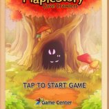 Скриншот MapleStory: Cave Crawlers