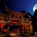 Скриншот Shenmue 3 – Изображение 2