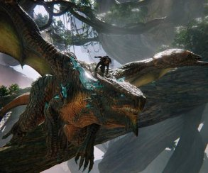 Отмена Scalebound и других эксклюзивов Xbox: что творит Microsoft?