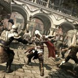 Скриншот Assassin's Creed II: Bonfire of the Vanities