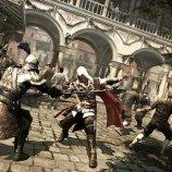 Скриншот Assassin's Creed II: Bonfire of the Vanities – Изображение 6
