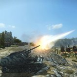 Скриншот World of Tanks: Xbox 360 Edition