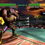 Скриншот Hulk Hogan's Main Event – Изображение 23