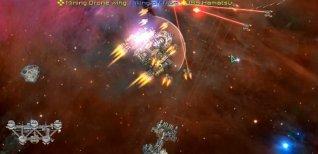 Starsector. Видео #2