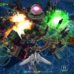 Скриншот Liberation Maiden – Изображение 11