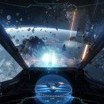 Скриншот Star Citizen – Изображение 50