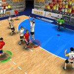 Скриншот Handball Simulator: European Tournament 2010 – Изображение 12
