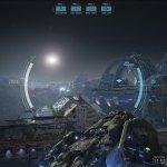 Скриншот Dreadnought – Изображение 23