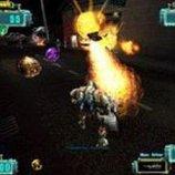 Скриншот X-COM Enforcer