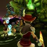 Скриншот Soul Captor – Изображение 17