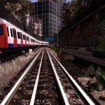 Скриншот World of Subways Vol. 3: London Underground Simulator – Изображение 25