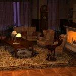 Скриншот Dead Mountaineer Hotel – Изображение 47