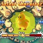 Скриншот Gem Smashers (2011) – Изображение 13