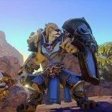 Скриншот EverQuest Next – Изображение 6