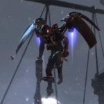 Скриншот Batman: Arkham Origins – Изображение 28