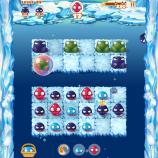 Скриншот Evolution Planet – Изображение 5