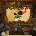 Скриншот Jolly Rover – Изображение 2