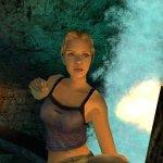 Скриншот Buffy the Vampire Slayer – Изображение 9