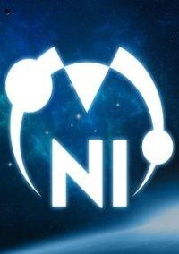 Обложка Novus Inceptio