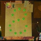 Скриншот World Mosaics 2