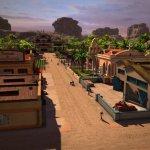 Скриншот Tropico 5 – Изображение 34