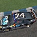 Скриншот GTR: FIA GT Racing Game – Изображение 93