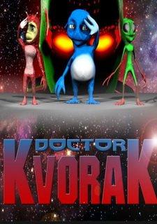 Doctor Kvorak