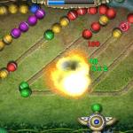 Скриншот Marble Legend 2 – Изображение 4
