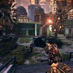Скриншот Bulletstorm: Full Clip Edition – Изображение 11