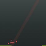 Скриншот Slido – Изображение 4