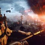 Скриншот Battlefield 1 – Изображение 77