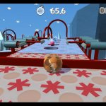 Скриншот Hamsterball – Изображение 9