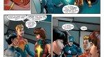 Как изменился Капитан Америка, став агентом Гидры? - Изображение 11
