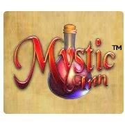 Обложка Mystic Inn