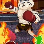 Скриншот Animal Boxing – Изображение 1