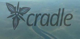 Cradle. Видео #1