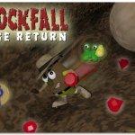 Скриншот Rockfall: The Return – Изображение 6