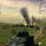 Скриншот Panzer Elite Action: Fields of Glory – Изображение 60